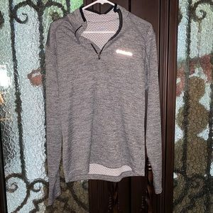 Men's Columbia Light Pullover